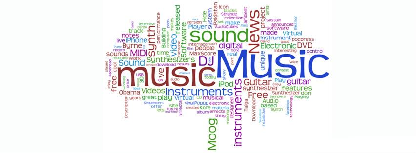 MusicTycoon.com